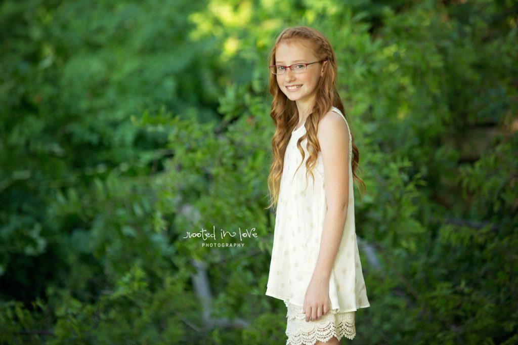 www.rootedinlovephoto.com_5693
