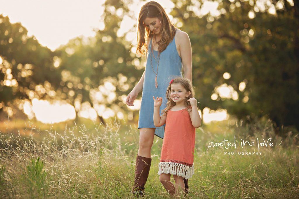 www.rootedinlovephoto.com_5861