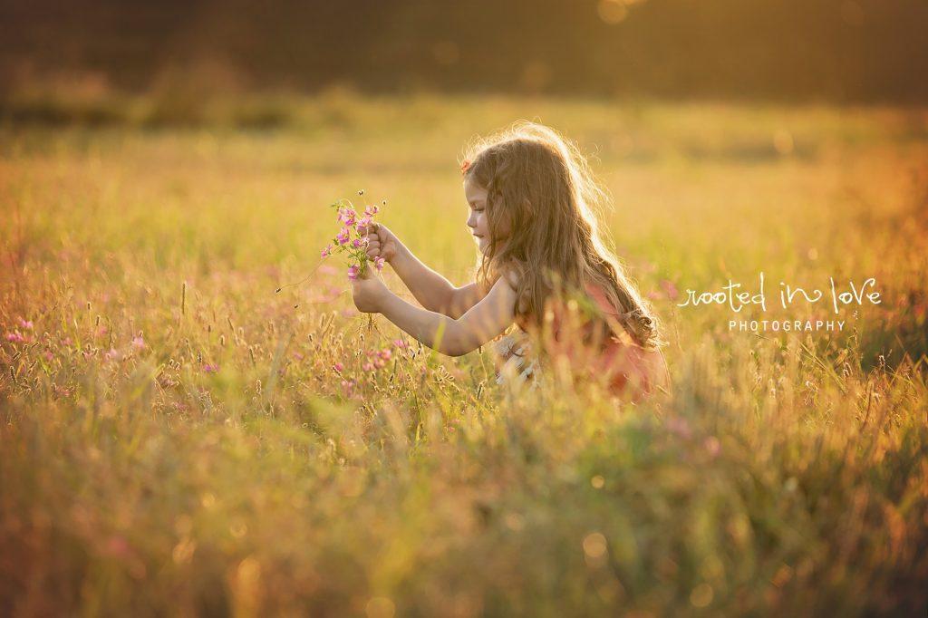 www.rootedinlovephoto.com_5863