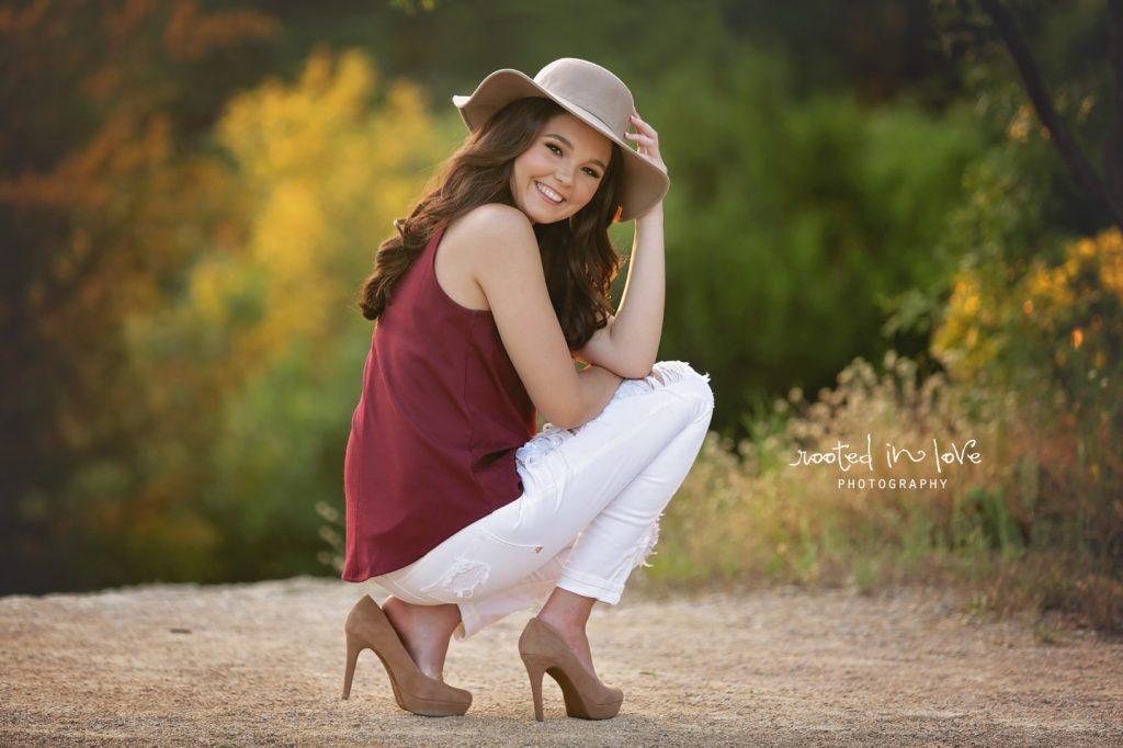 www.rootedinlovephoto.com_5918